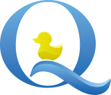 quach-law-icon