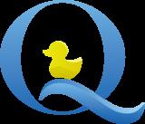quach-law-icon